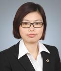 福建福州鼓楼中国人寿代理人桂文乡的个人名片