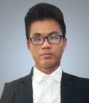 江苏苏州吴中平安保险代理人郭小冬的个人名片
