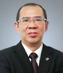 广东广州南沙中国人寿代理人黄力深的个人名片