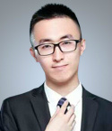 华夏人寿保险股份有限公司金俊杰