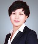 内蒙古包头华夏人寿保险股份有限公司保险代理人柳瑞红
