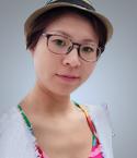 江苏苏州虎丘中国人寿代理人陆彦芳的个人名片