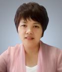 浙江杭州江干平安保险代理人毛春美的个人名片