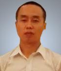 广东深圳福田平安保险代理人任家保的个人名片