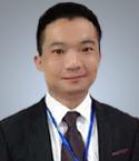 四川成都温江太平洋保险代理人田自洪的个人名片
