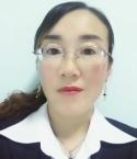四川遂宁华夏人寿保险代理人陈金秀