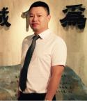江苏常州平安人寿保险保险代理人张建东