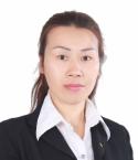 江苏苏州华夏人寿保险代理人姜琴