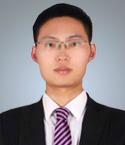 山东济南历下中国人保代理人孟超超的个人名片