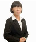 湖北襄阳平安人寿保险保险代理人刘程程