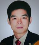 湖南长沙华夏人寿保险代理人赵宜淼