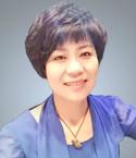 湖北武汉洪山泰康人寿代理人官琳的个人名片