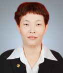 海南海口美兰平安保险代理人胡硕芳的个人名片