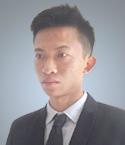 福建泉州中国人寿代理人黄川荣的个人名片