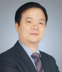 广东惠州信泰人寿保险股份有限公司保险代理人黄延军