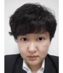 上海市中国人寿保险股份有限公司保险代理人马月峰