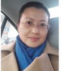 山西太原平安保险保险代理人杨林