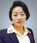福建福州闽清平安保险代理人王小容的个人名片