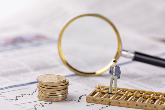 基本养老金可持续性临考 企业年金覆盖率能否提高成解决关键