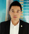 新疆乌鲁木齐天山平安保险代理人曹金山的个人名片