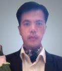 山东青岛崂山平安保险代理人牟群的个人名片