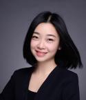 浙江杭州西湖太平洋保险代理人罗萍忠的个人名片