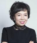 北京市海淀中国人保代理人欧阳雪芳的个人名片