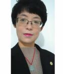 福建福州永泰平安保险代理人陈菊馨的个人名片