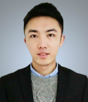 湖南长沙芙蓉泰康人寿代理人张强的个人名片