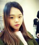 陕西西安未央中国人寿代理人王婷的个人名片