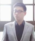 江苏无锡中国人寿代理人裴彬的个人名片