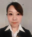 江苏常州平安保险代理人包旭琰的个人名片