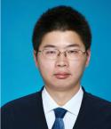 北京市明亚保险经纪保险代理人张扬