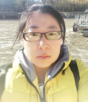 北京市太平人寿保险代理人刘肖倩