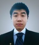 北京市太平洋保险保险代理人王夕森