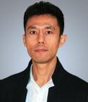 中国人寿保险股份有限公司邓涛