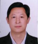 四川南充华夏人寿保险代理人王成甫