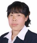 华夏人寿杨情