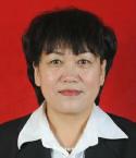 天津中国太平洋人寿保险股份有限公司保险代理人同福美
