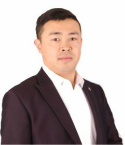 华夏人寿保险股份有限公司丁泽华