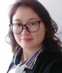 广东珠海中国太平洋人寿保险股份有限公司保险代理人肖辉