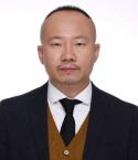 陕西西安华夏人寿保险股份有限公司保险代理人周昊
