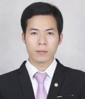 华夏人寿保险股份有限公司黄龙成