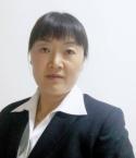 山东泰安太平洋保险保险代理人薛秀苓