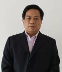 山东滨州新华人寿保险股份有限公司保险代理人王娜