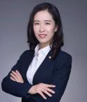山东青岛华夏人寿保险代理人黄青