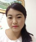 云南曲靖中国太平洋人寿保险股份有限公司保险代理人包春梅