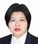 广东东莞中国太平洋人寿保险股份有限公司保险代理人叶亚平
