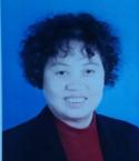 江苏苏州华夏人寿保险股份有限公司保险代理人龚金凤