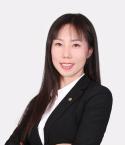 广东东莞华夏人寿保险股份有限公司保险代理人刘春丽